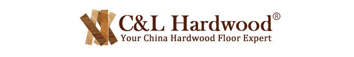 Hardwood flooring wholesale supplier