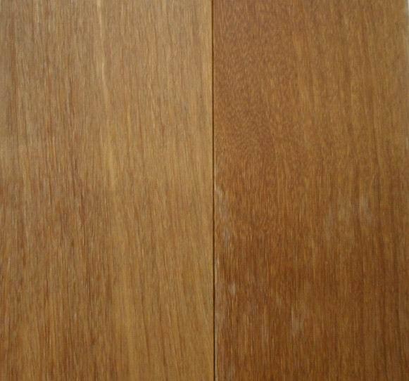 Laminate flooring brazilian teak laminate flooring for Teak laminate flooring