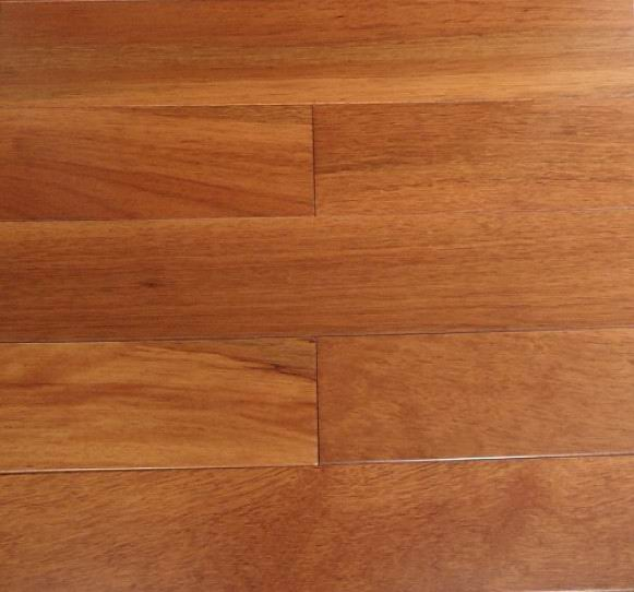 Cheap Solid Wood Floor18mm X 120mm Cheap Real Wood Floor Taun