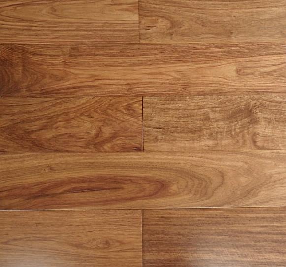 Parquet Padauk Parquet Flooring Of Natural Africa Wood