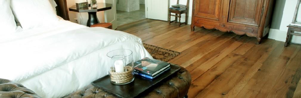 Image Result For Asian Rosewood Hardwood Flooring