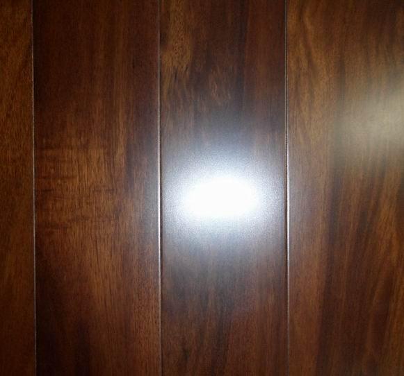 Walnut Stain Solid Wood Flooring Solid 18mm T Amp G Walnut