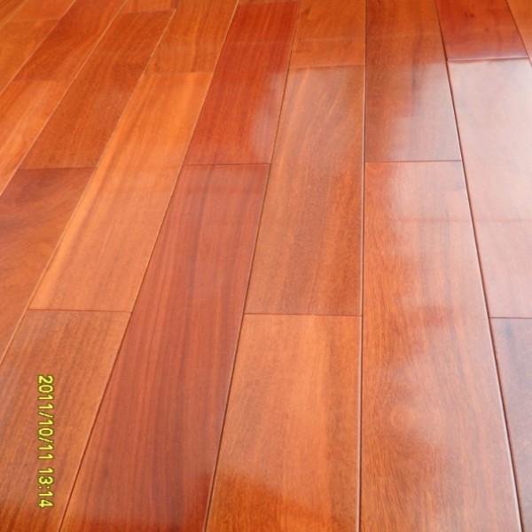 Brazilian Teak Hardwood Flooring Cumaru Hardwood Flooirng - Brazilian teak hardwood flooring