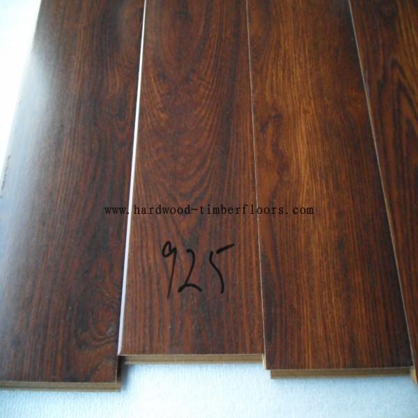 Ac4 laminate flooring for Ac4 laminate flooring
