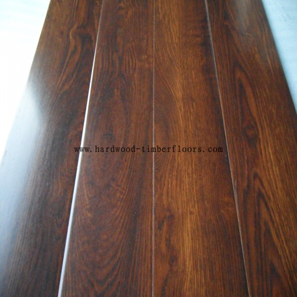 Waterproof Wood Laminate Floor - Waterproof Laminate Wood Flooring WB Designs