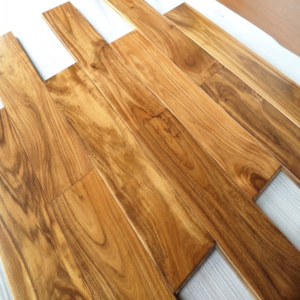 acacia hardwood flooring care wood janka scale how much does cost solid