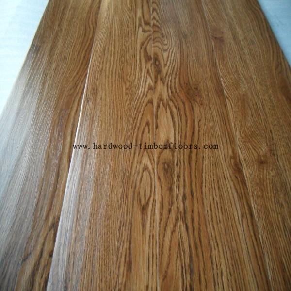 Eternity Laminate Wood Floor