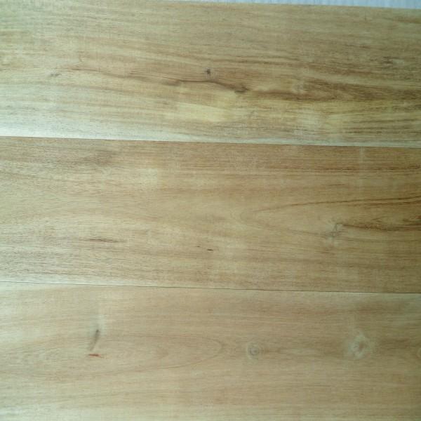Unfinished Acacia Flooringacacia Unfinished Solid Hardwood Flooring