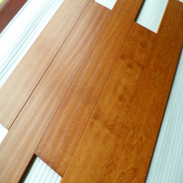Cheap wood flooring cheap engineered wood flooring for Cheapest place for hardwood floors