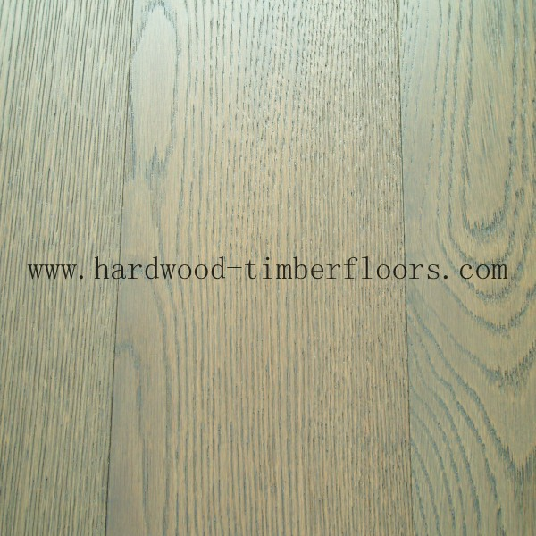 European oak engineered hardwood flooring manufacturers for Engineered wood flooring manufacturers