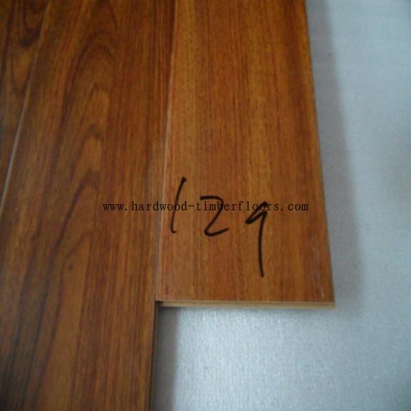 Interlocking Laminate Flooringclick Lock Laminate Flooringaqua