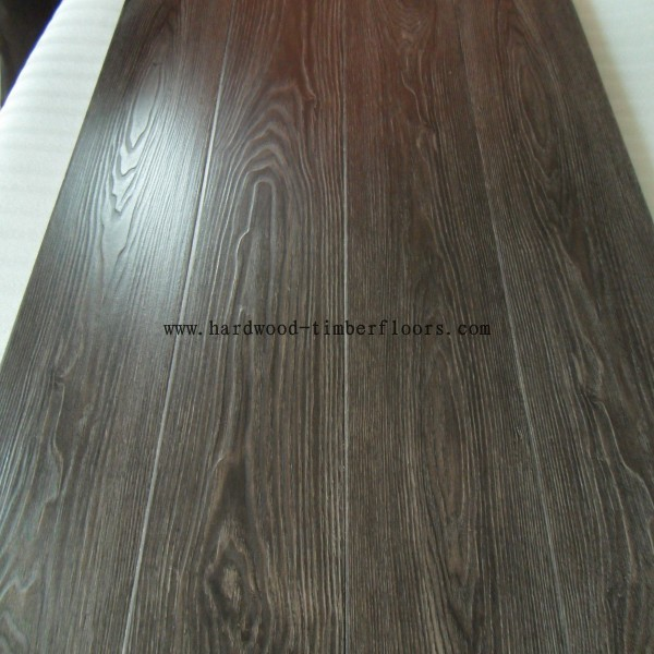 Wax Laminate Flooringlaminate Floor Waxwholesale Laminate Flooring