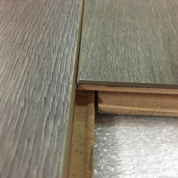V Groove Hdf Laminate Wood Flooring V Groove Laminate Flooring