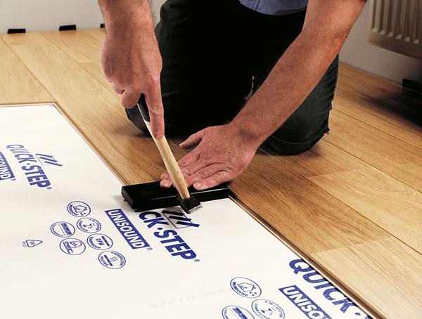 Floating Floors Floating Laminate Flooring Supplier