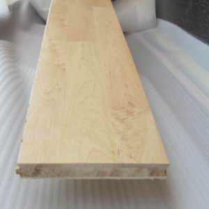 birch engineered hardwood flooring