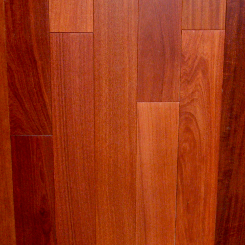 Mahogany Engineered Flooring Mahogany Engineered Timber