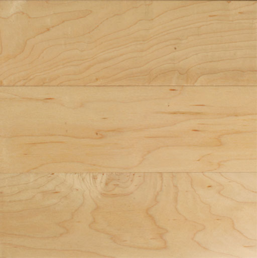 maple wood flooring