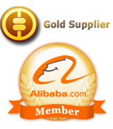 gold suppliers