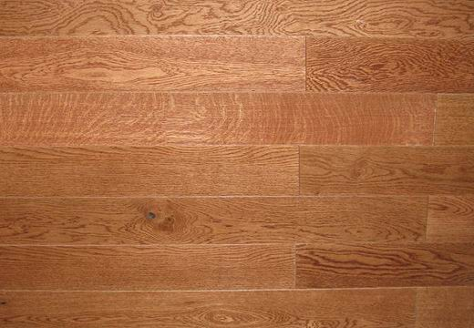 Chestnut Wood FlooringChestnut Hardwood Floors From China