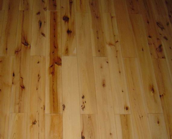 Cypress Wood Flooring Rustic Cypress Wood Flooring From China