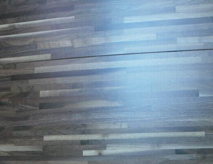 fineline walnut engineered flooring