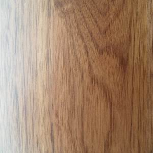 natural walnut smooth