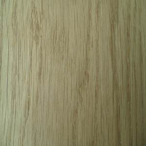 Oiled oak smooth