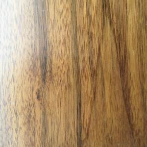 walnut smooth