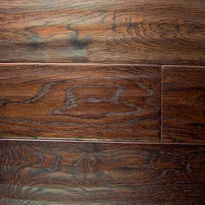 Hand Scraped Hardwood Floors Distressed Hardwood Floors