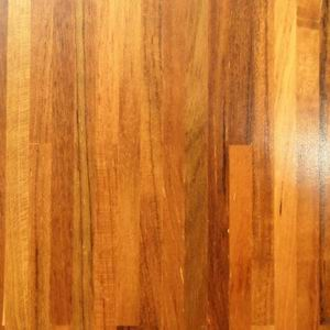 teak finger joint flooring