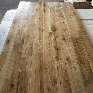 oak finger joint flooring