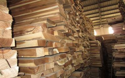 Hardwood Flooring Stock Prices Update From C Amp L Hardwood