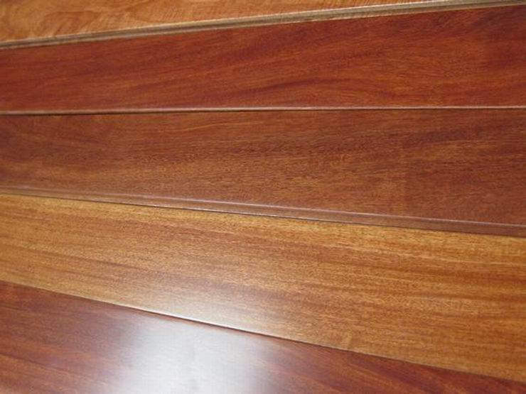 Mahogany solid wood flooring mahogany timber flooring for Mahogany flooring