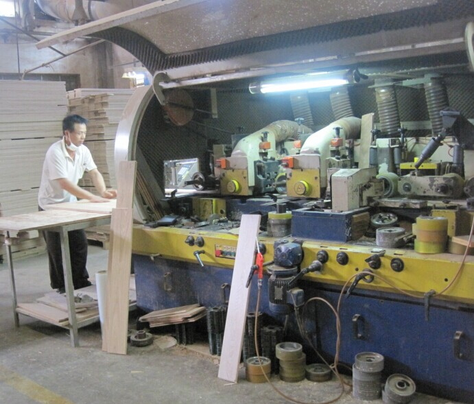 Wood Flooring Manufacturer Supplier Cl Hardwood