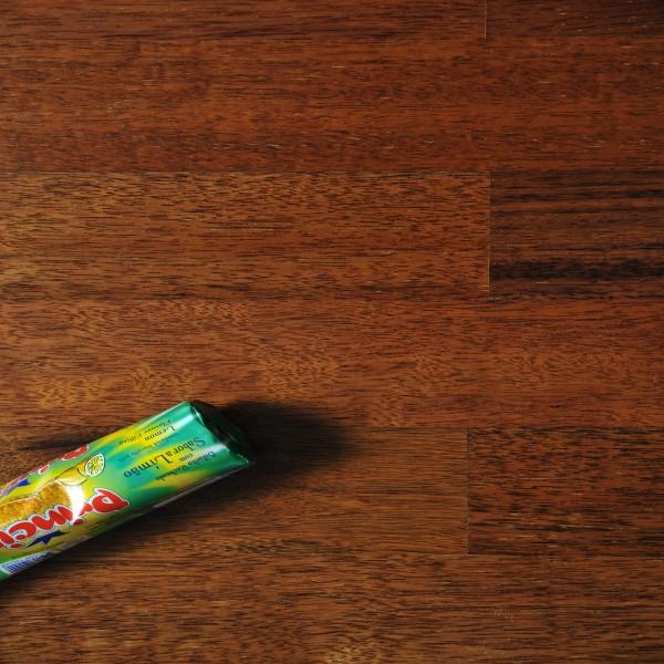 merbau engineered wood flooring