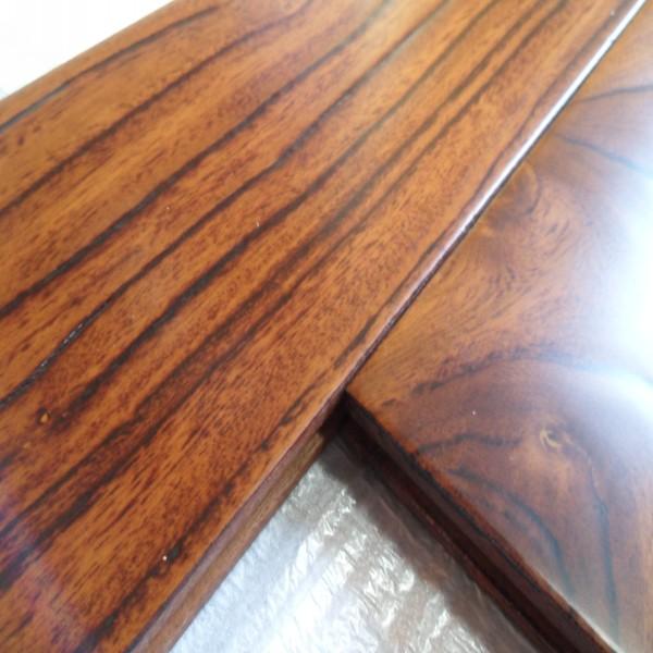 Elm Hardwood Flooring
