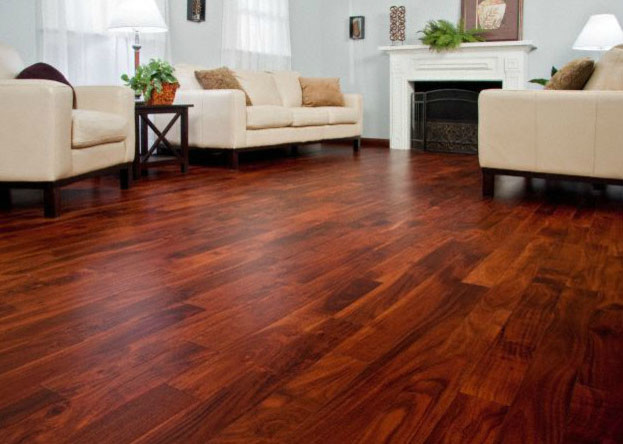 acacia wood flooring menards hardwood prices cleaning