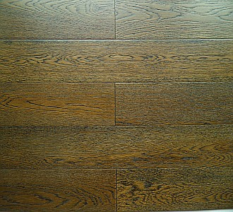 oak engineered timberfloors