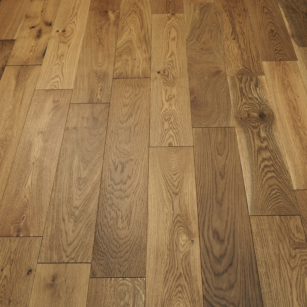 european oiled oak engineered wood flooring