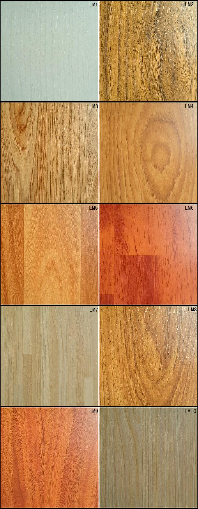Laminate flooring click laminate flooring installation for Click hardwood flooring