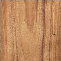 Timber Flooring Hardwood Timber Flooring Wholesale