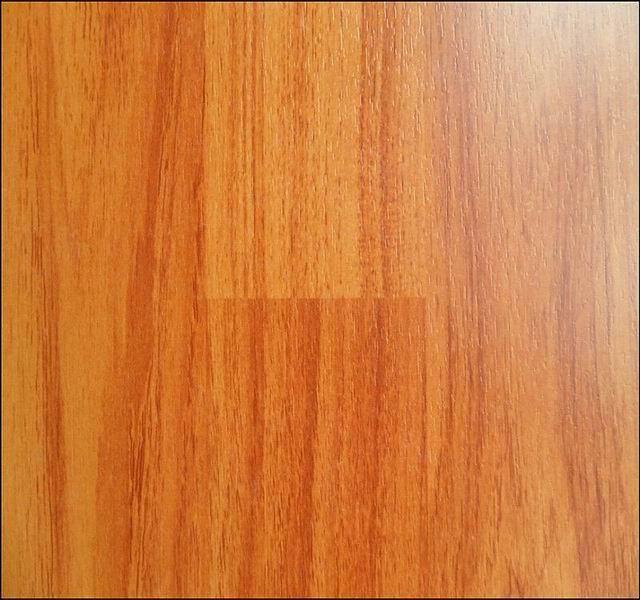 Crystal Surface Laminate Flooring Cl Hardwood