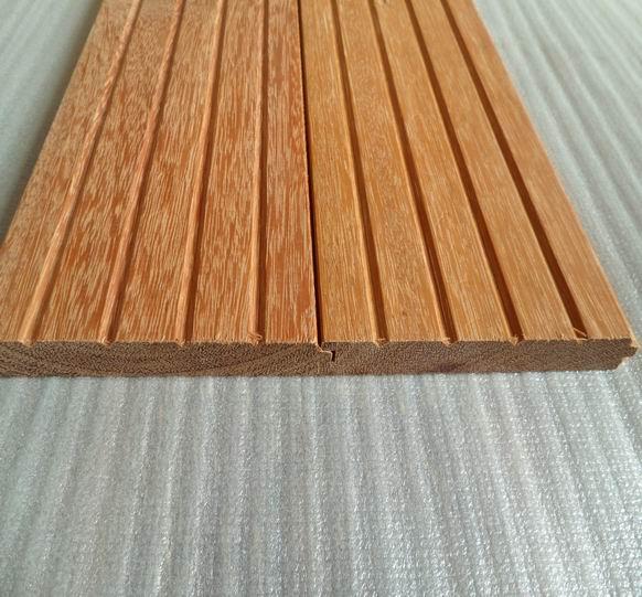 treffert coatings verkauf