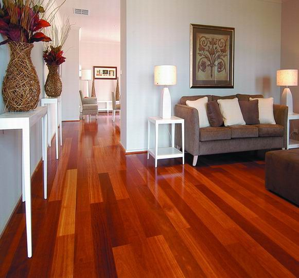 Superbe If You Are Looking For BC Grade Kempas Timber Floor With Significant Color  Differnece Or Rustic Imperfection On Surface,pls Contact Us For More  Information ...