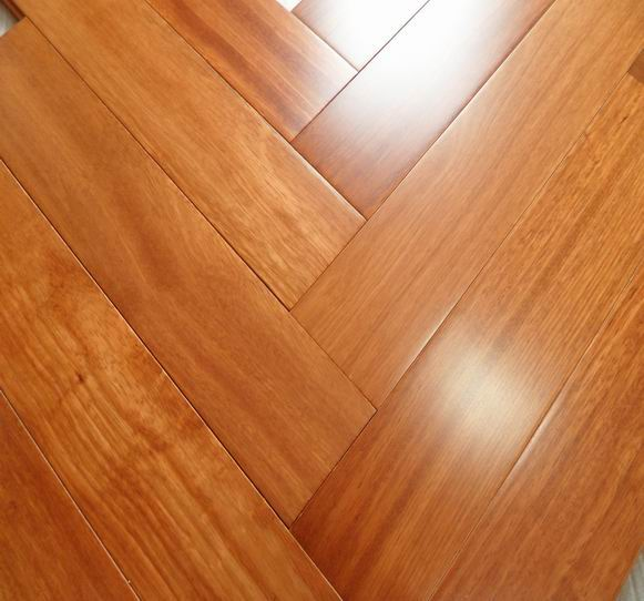 Purpleheart hardwood flooring wood floors for Purple heart flooring