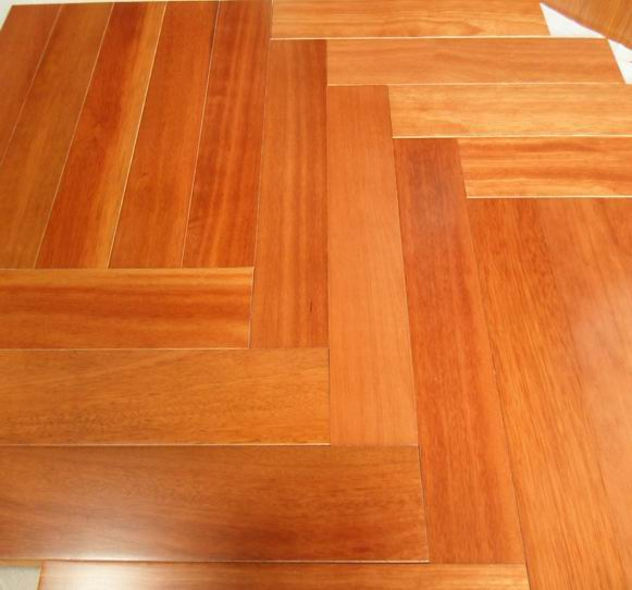 18mm parquet kempas kempas parquet flooring solid kempas flooring. Black Bedroom Furniture Sets. Home Design Ideas