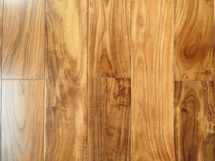 Golden Acacia Wood Flooring The Perfect Hardwood Flooring