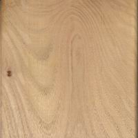 robinia wood