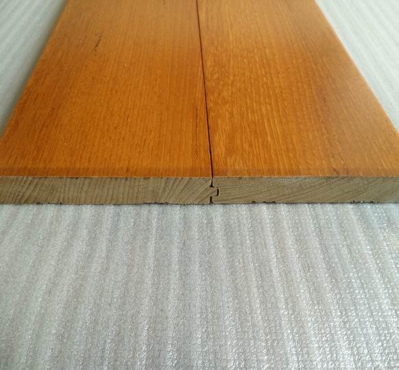 Laminate flooring burma teak laminate flooring for Teak laminate flooring