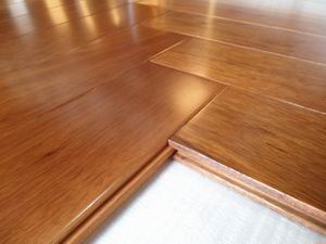 taun timber flooring